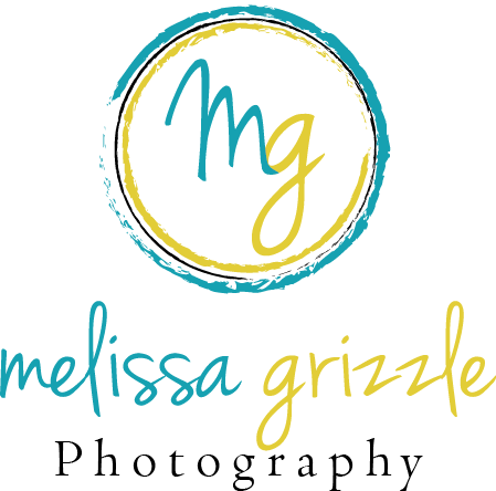 Melissa Grizzle Photography