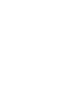 Includes professional make up and hair. $100 will be paid directly to HMUA. Includes 2-3 hours shoot time and four outfit changes and up to two locations. Includes your Premier Ordering Session! I will show you 30-40 proof images from your portrait session. $250 Session Fee + $200 Ordering Session Fee* Due at time of session booking