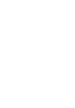 Includes 1 hour shoot time and 2 outfit changes and up to two locations. Includes your Premier Ordering Session! I will show you 20-30 proof images from your portrait session. $125 Session Fee + $200 Ordering Session Fee* Due at time of session booking